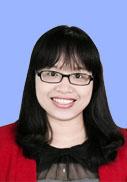 Ms. Trinh Thi Mai Nga