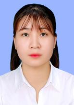Ms. Pham Thi Ngoc Anh