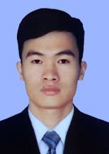 Mr. Le Vinh Ngoc Bao