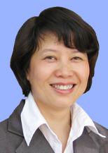 Ms. Nghiem Thi Thanh Hai