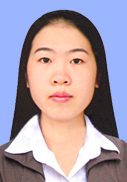 Ms. Vu Thanh Hang