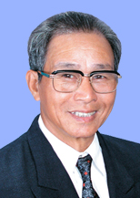 Dr. Nguyen Thanh Tuan