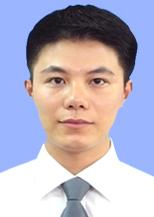 Trần Văn Chinh