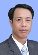Nguyễn Sơn Trung