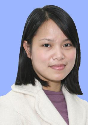 Nguyễn Thị Hồng Vân