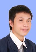 Mr. Nguyen Vu Anh