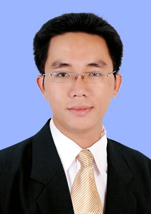 Mr. Vu Xuan Lam