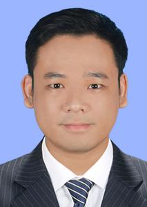 Nguyễn Hoàng Giang