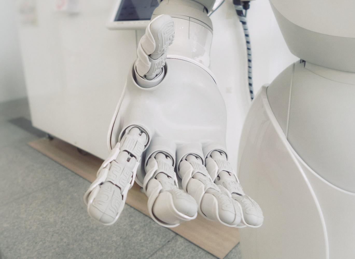 Một số tác động của công nghệ trí tuệ nhân tạo tới hệ thống bảo hộ sáng chế