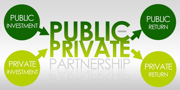 Some noteworthy novelties of the Law on Investment in the Form of Public-Private Partnership