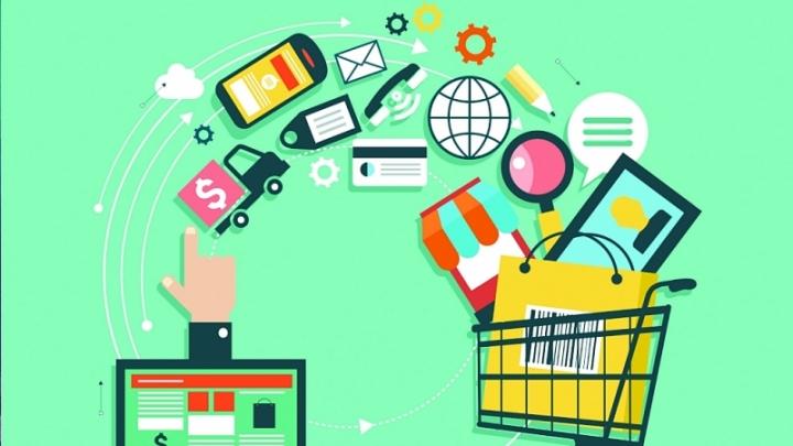 Những quy định mới về việc xử phạt đối với hành vi buôn bán, sản xuất hàng giả