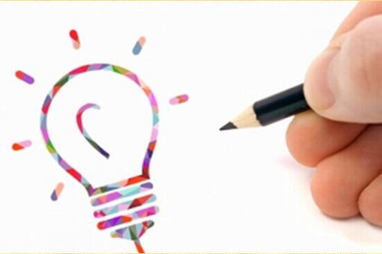 Sáng chế là gì? Giải pháp hữu ích là gì? Thủ tục đăng ký sáng chế
