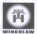 the trademark wincolaw