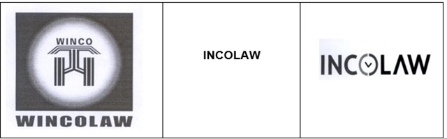WINCOLAW sues local company for infringing its trademark