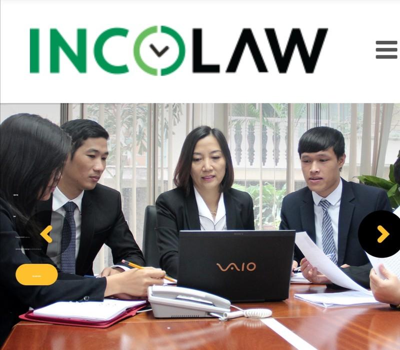 Công ty Sở hữu Trí tuệ WINCO bị xâm phạm quyền sở hữu trí tuệ?