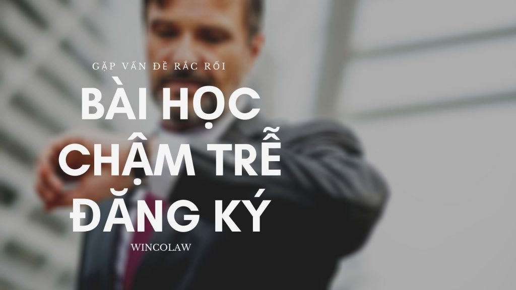 bai hoc cham tr dang ky sang che
