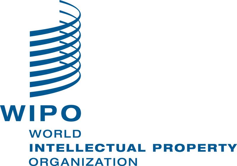 [TISC] Hướng dẫn của WIPO về xây dựng Chính sách Sở hữu trí tuệ trong các trường đại học, viện nghiên cứu