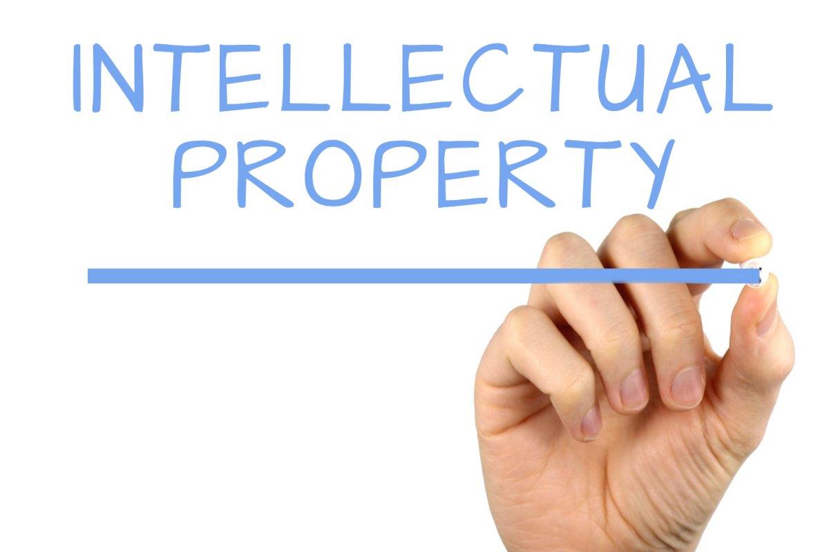 Thông tư quy định Lệ phí sở hữu công nghiệp từ 01/01/2021 đến 30/6/2021