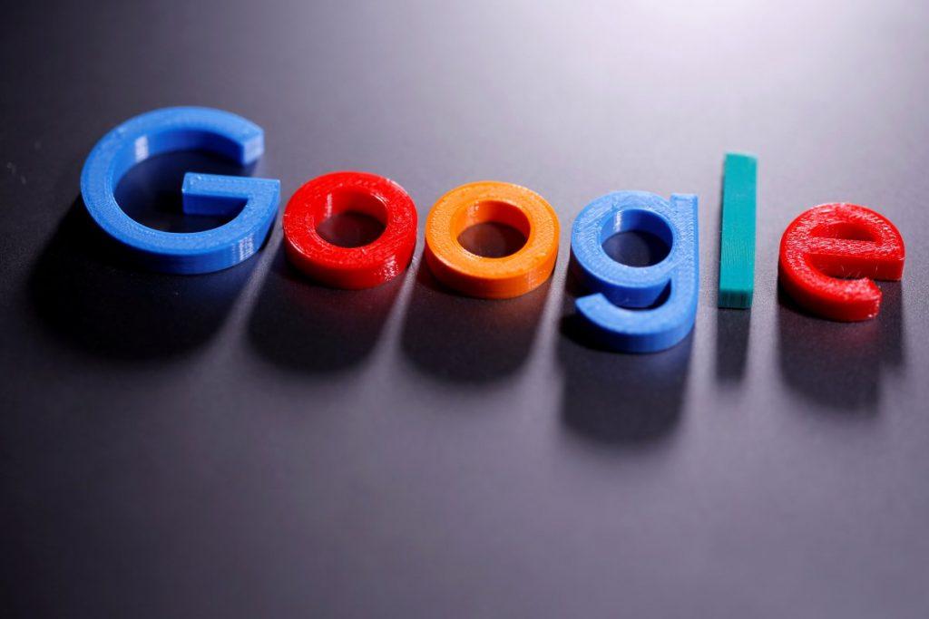 Nhận án phạt 500 triệu Euro vì bản quyền, Google kháng cáo